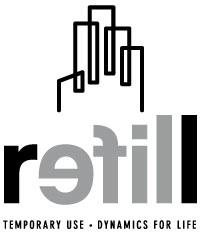 REFILL_VERTICAAL_BLACK
