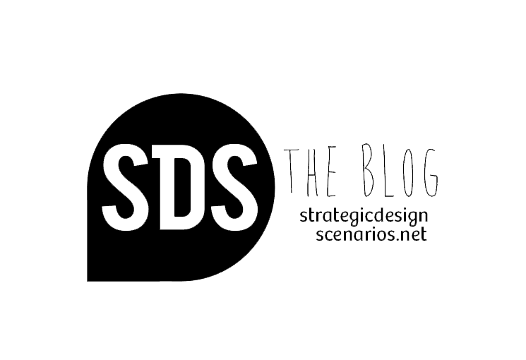 SDS lab blog