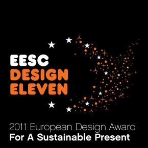 EESC Design Eleven for Active Ageing and Intergenerational Solidarity