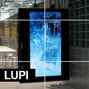 Laboratory for Innovative Usages and Practices (LUPI)