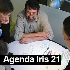 Agenda IRIS 21