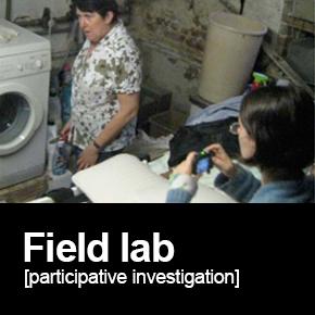 Field Lab