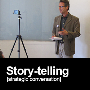 Story-telling