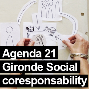 A21_GIRONDE, A TERRITORY OF SOCIAL CO-RESPONSIBILITY IN 2033