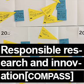 COMPASS - Responsible research and innovation