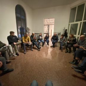 Do we need participatory democracy to save democracy?
