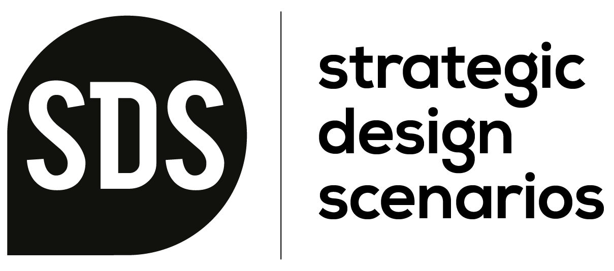Strategic Design Scenarios