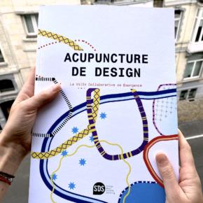 Acupuncture de design