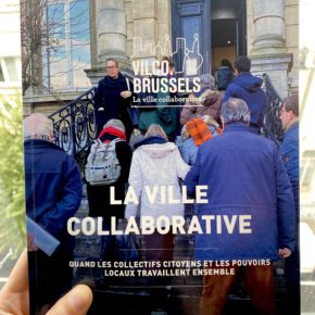 La Ville Collaborative